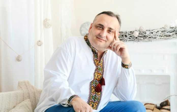 Юрій Кулик