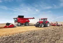 Axial-Flow 250