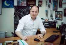 Андрій Касьян