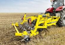 Переущільнення ґрунту. Причини, наслідки та рішення