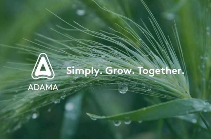 adama syngenta group